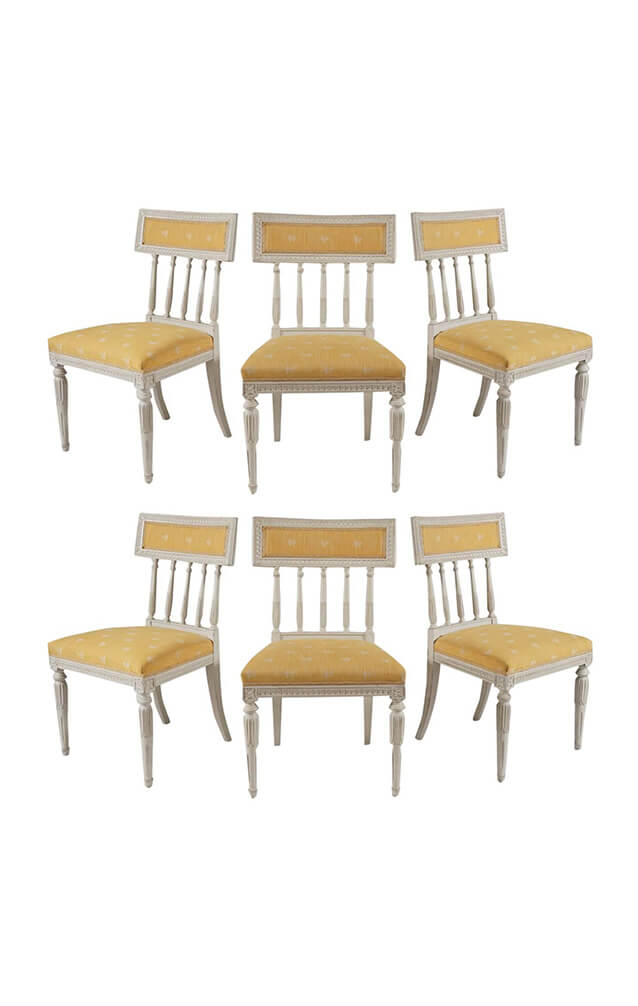 Swedish chairs amazing looking for swedish chairs belgian for Swedish style dining chairs